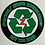 Thumbnail: Zombie Recycling