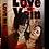 Thumbnail: Dam'Um: Song of the Vampyr's Love in Vein