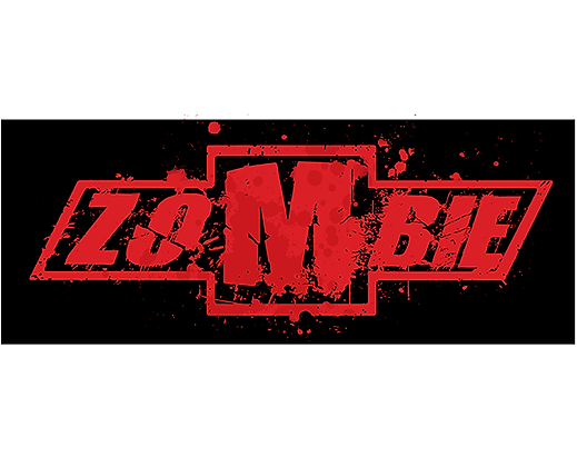 Zombrolet