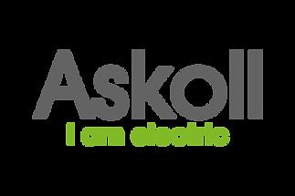 Askoll_logo.png