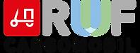 Logo_Cargomobil_©ruuf.png