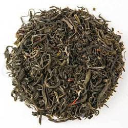 Tea of the Mountain Dragon