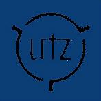 Utz-Logo01_©CargoMobil.png