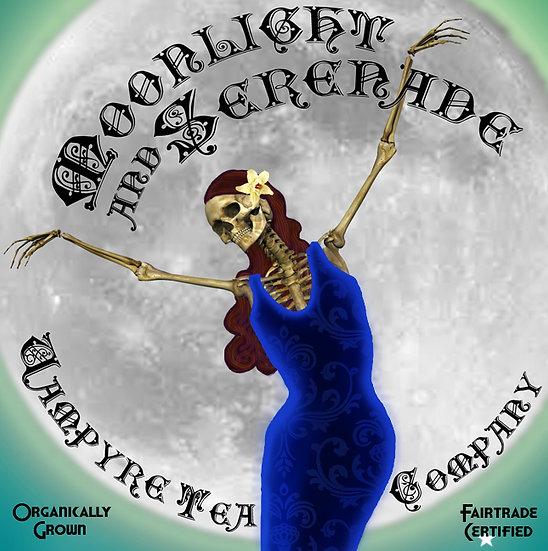 Moonlight & Serenade