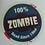 Thumbnail: 100% Zombie