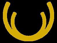 logo_ruedin_black2.png