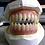 Thumbnail: Demon Teeth