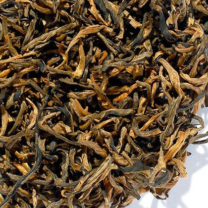 Organic Royal Golden Yunnan