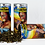 Thumbnail: Sunrise Sinsation Tea Tin