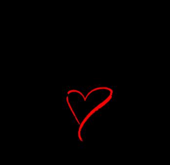 COL Logo-web copy.png