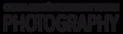 logo_ruedin_black1.png
