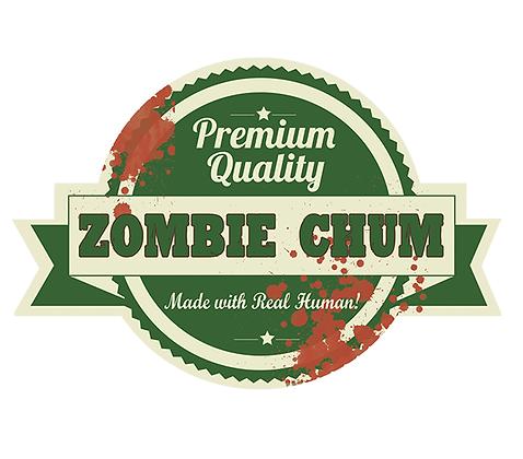 Zombie Chum