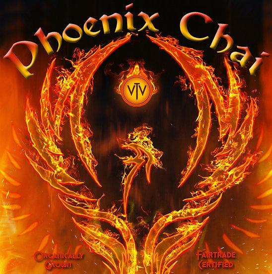 Phoenix Chai