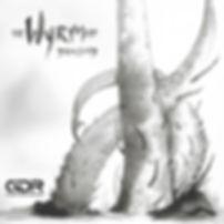 The Wyrm2.jpg
