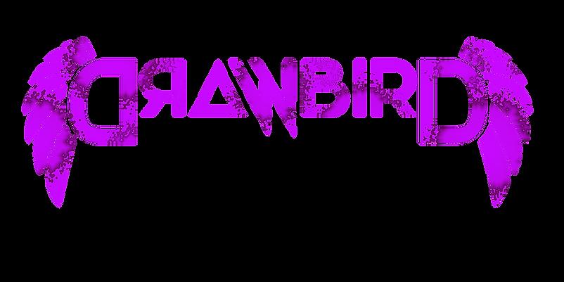 logo9-Drawbird-liquid-transparent.png
