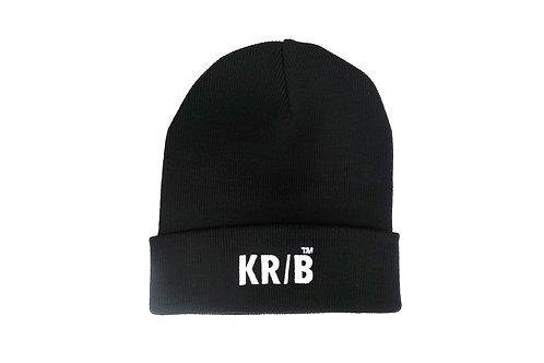 KRIB KNIT CAP