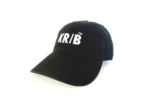 (K/) CAP