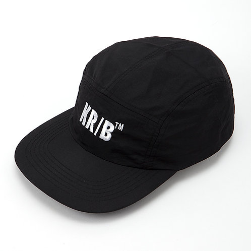 NYLON CAMP CAP