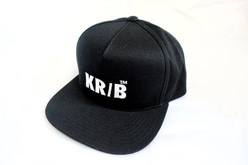 (K/) B.B CAP