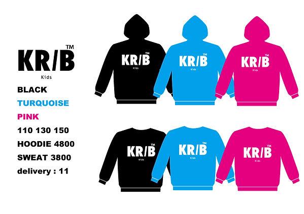 KRIB-KIDS予約.jpg