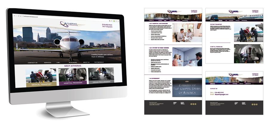 JVwebsitenewslider202023.jpg