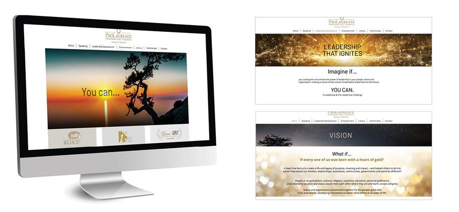 JVwebsitenewslider202022.jpg