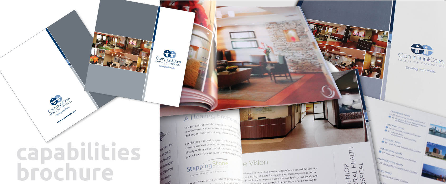 JV Vision Creative Portfolio Aug20172