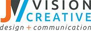 JV vision logo sm.jpg