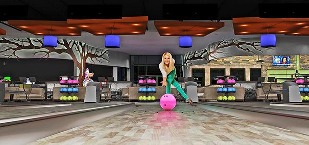 bowling woman.jpg