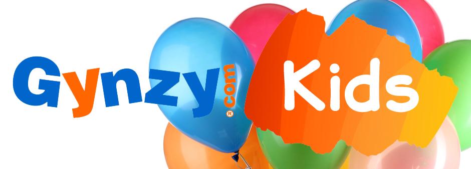gynzy kids; leerzame online spelletjes voor kleuters | juf annelotte