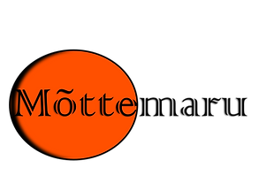 Mõttemaru_Logo.png