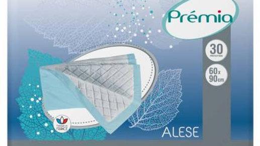 Alese Jetable Premia 60 X 90 Cm