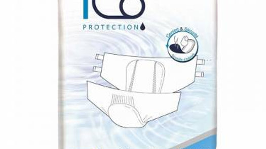 CHANGE COMPLET TAILLE MEDIUM 1CO PROTECTION