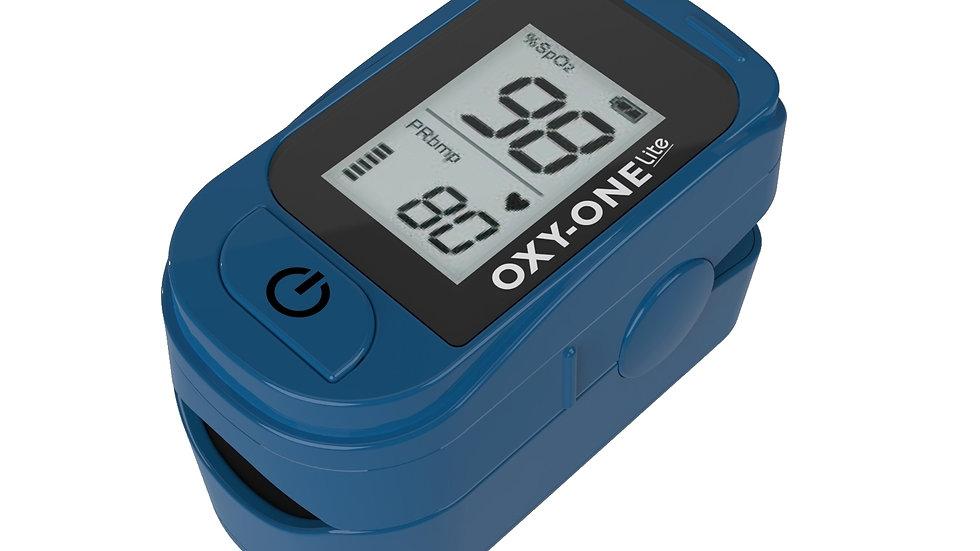 Oxymètre OXY-ONE Lite