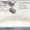 Thumbnail: Oxymetre de pouls M70C