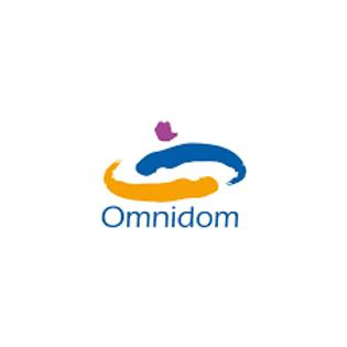 logo omnidom.png