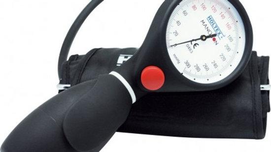 Tensiomètre Manoson avec brassard adulte, avec stéthoscope