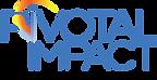 Pivotal Logo no tag.png