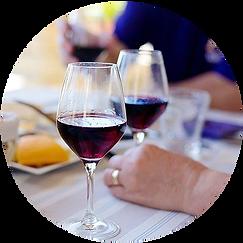 PI-cir-wine.png