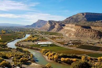 5 Grand Junction - Palisade CO.jpeg