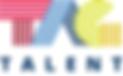 TAG logo 2019.png