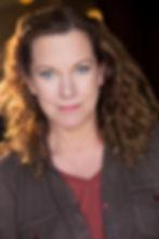 Peggy Schott - Photo by Arthur Bryan Marroquin ABM Photography  2019