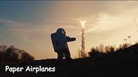 Paper Airplanes - screenshot 01_edited.j