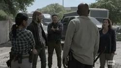 Watch Fear The Walking Dead 510_ 210 Wor