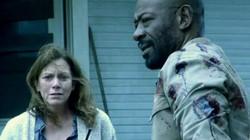 FEAR the Walking Dead - Tess
