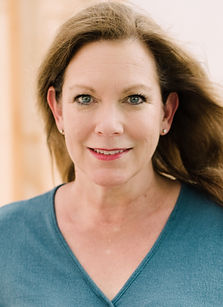 Peggy Schott - 21T