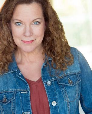 Peggy Schott - 19j.jpg