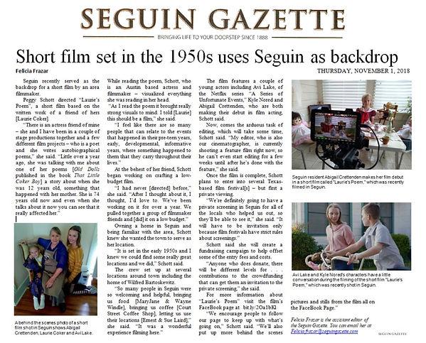 SG article 1.jpg