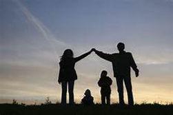 Parent Resources.jfif.jpeg