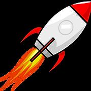 rocket launch.png